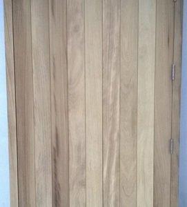 Nuovo Doors