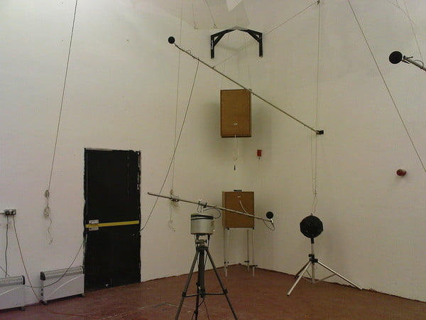 Sound Control The Science Of Acoustics Bespoke